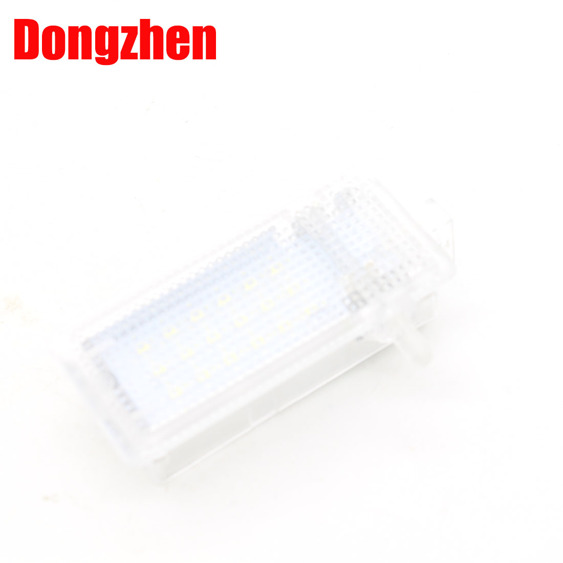 Dongzhen Canbus Led Glove Box light 12V led interior lamp Fit For BMW E46 E53 X5 Mini glove box lamp 1pcs<br><br>Aliexpress