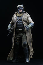 Mnotht 1/6 Batman Nightmare Clothes Suit w/Hand Glasses Pants Shoes Gun Model For 12in Action Figures Solider Toys l30