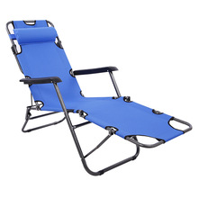 Captivating Strengthening The New Patent 3 With 2 Folding Folding Bed Chair Chair  Siesta Beach Chair