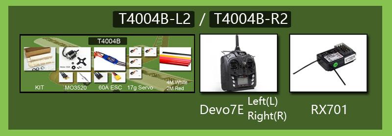 T4004-701