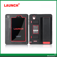 Free Update Online One Year Launch X431 V Original Scanner Wifi and bluetooth completely substitutes X431 IV and X431 Diagun III