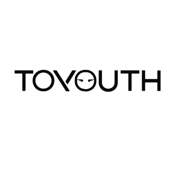 Toyouth