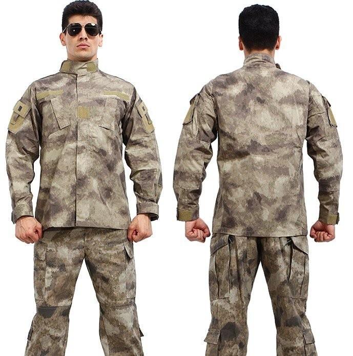 a-tacs fg 2 uniform