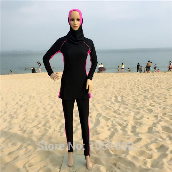 muslim swimwear (14)