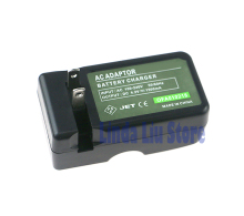 US External AC Battery Desktop Wall Charger battery charger for psp psp1000 PSP2000 psp3000