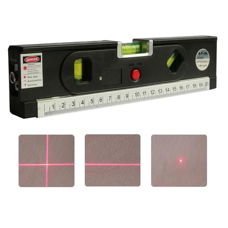 4in1 laser (3)
