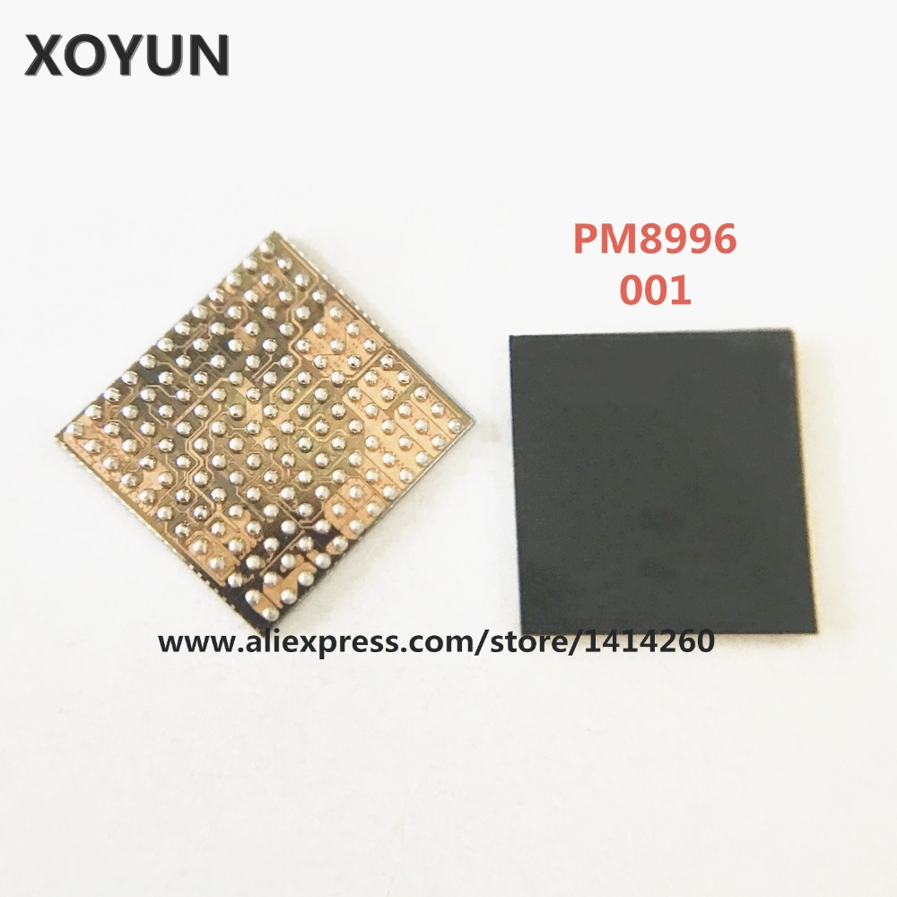1pcs/lot PM8996 001 For S7 G9300 main power ic