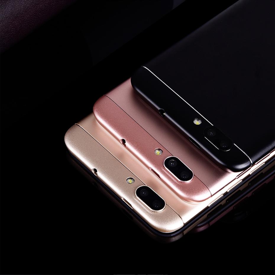 smartphone-5.5-inch_15