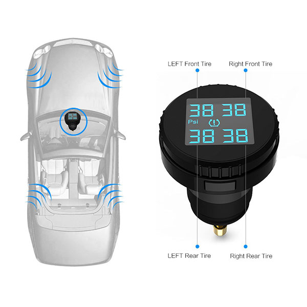 kolsol-ts61-tire-pressure-monitoring-system-tpms-pic-2