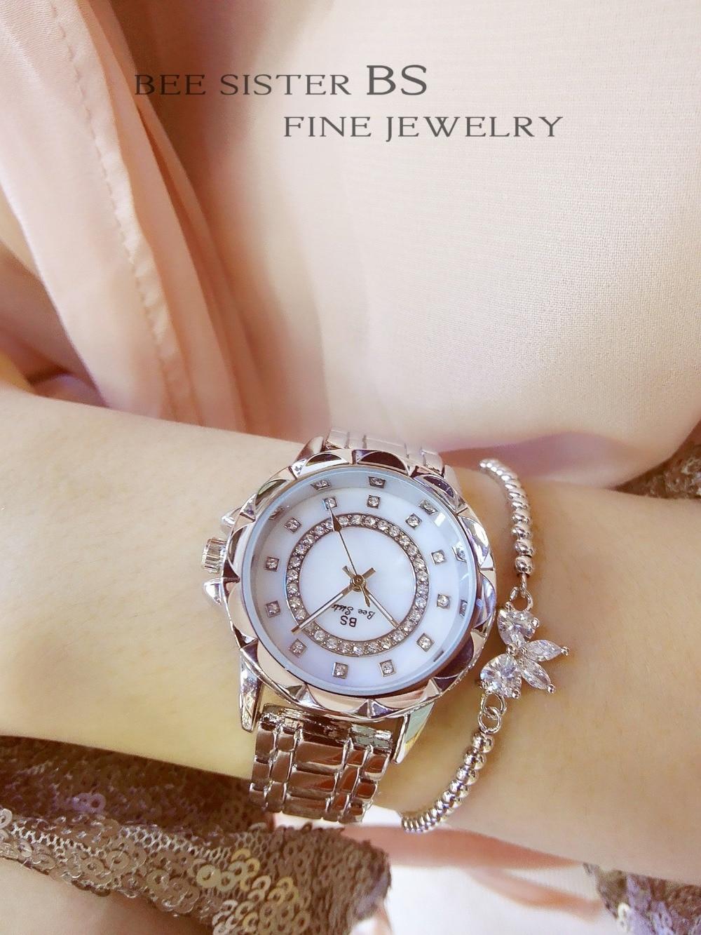 reloj mujer 22