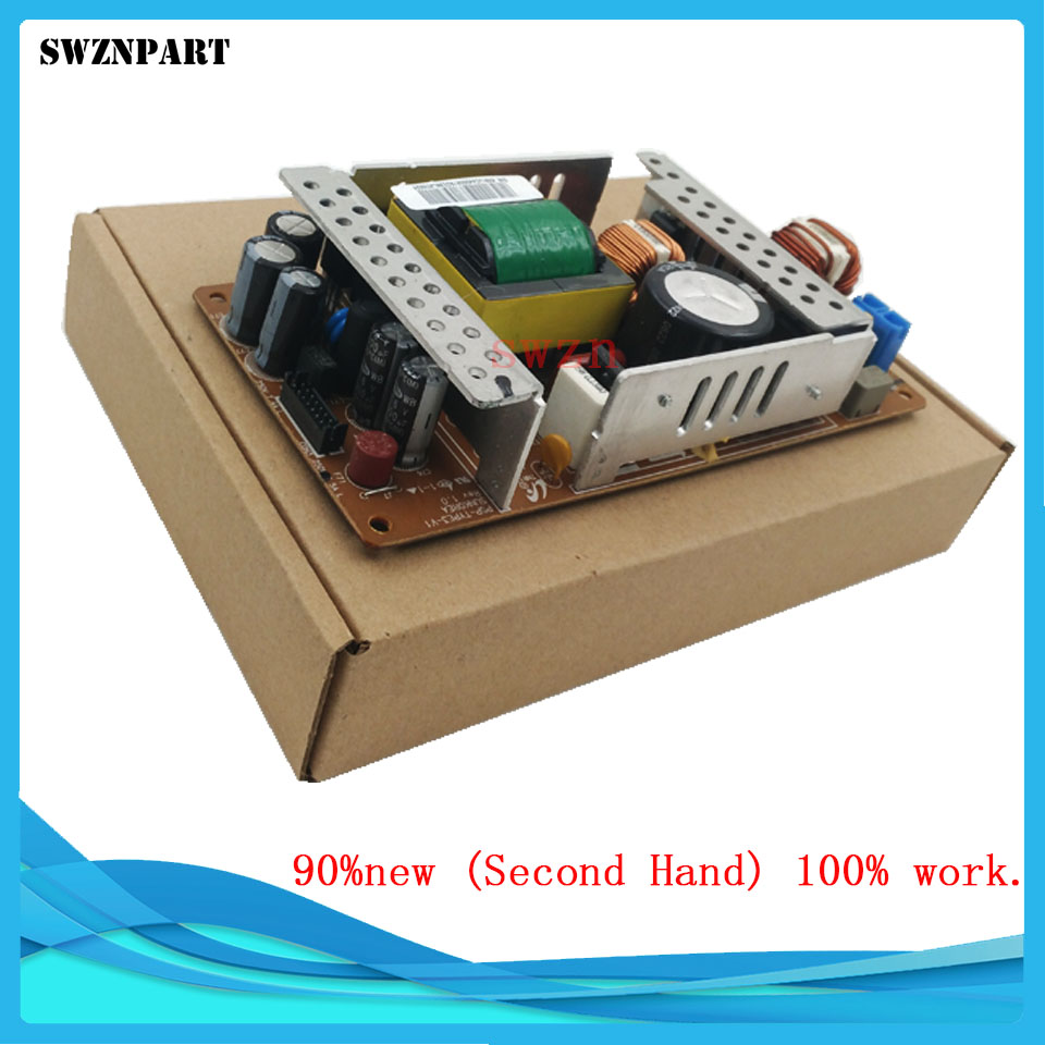 Printer power board for Samsung 300 2160 3160 350 310 3050 3051 3470 3471 3475 5530 JC44-00097A<br>