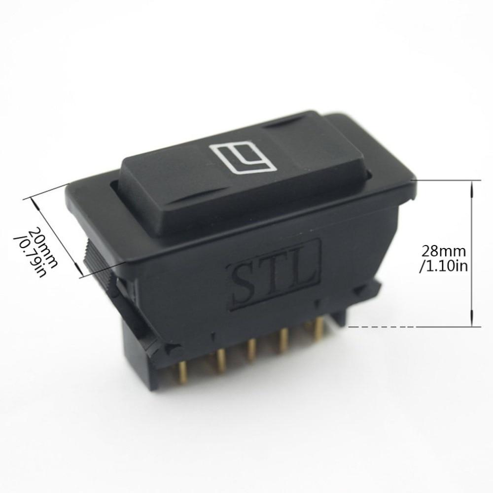 QP4848100-S-20190527-1