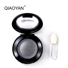 New Arrive Cosmetics Makeup Eye Shadow 10 Colors Baked Eyeshadow Eye shadow Palette in Shimmer Metallic Eyes Makeup