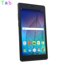 7 Inch Quad Core Android 5.1 phone call sim card Beeline Tablet Pc 2Mp Camera 3200Mah Battery WiFi edition Cheap and simple
