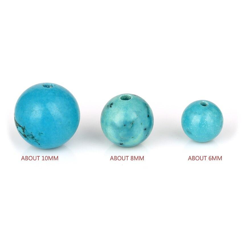 Moories-Customize-Jewelry-Wrap-Bracelets-Strand-Bracelet-for-Women-and-Men-Bohemian-Men\`s-Bracelets&Woman\`s-Bangles (5)