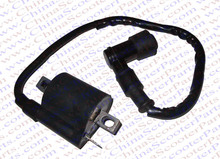 Ignition Coil 125CC 150CC 200CC 250CC ATV Dirt bike Parts(China)
