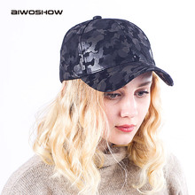 Spring Women Hat Cap Casual Ladies Dad Hat Men Brand 6 panel Suede Baseball Cap Bone Male Female Snapback Casquette(China)