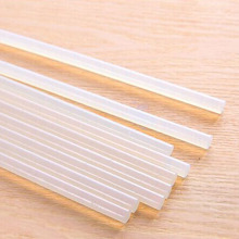 New Fashion Hot Melt Repair Tool 11mmx270mm Adhesive Glue Sticks For Hot Melt Gun General Purpose Craft