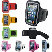 XSKEMP Sport Armband Case Cover For All 6.3 inch Mobile Phones Waterproof Running Arm Band For Samsung Galaxy Mega i9200 6.3inch(China)