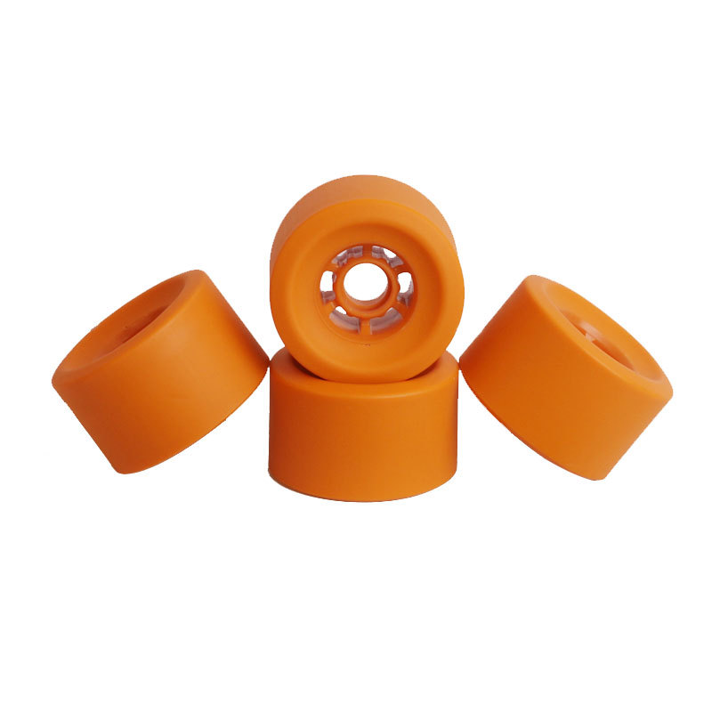 Skateboard Wheels (3)