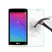 Buy Glass LG Leon Tempered Glass LG Leon Screen Protector LG Leon Glass C40 C50 H340N H324 H320 HD Thin Film Protector for $1.89 in AliExpress store