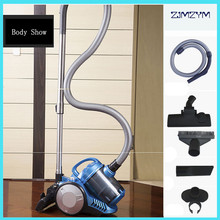 Home Handheld Washing Vacuum Cleaner Steam Mop Carpet Cleaner Quiet Mini Mites Vacuum cleaner  Portable Dust Collector
