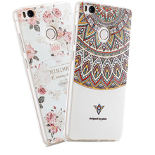 Buy Redmi 4X Case 3D Relief Soft TPU Painting Stereo Feeling Back Cover Case Xiaomi Redmi 4X Phone Bag Fundas Capa for $4.49 in AliExpress store