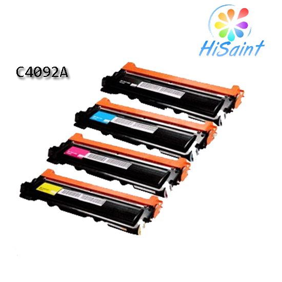 New [Hisaint] For Brother DCP-9020CDN color digital laser machine printer / copier / scanner drum cartridge is selling [Brazil]<br><br>Aliexpress
