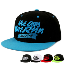 New Fashion baseball cap Casual Adjustable Bone Hip Hop Snapback Caps Hats Ping street dancing Cotton hat Z-21