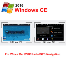 8GB SD Card Car GPS Navigation 2016 Map software for Italy,France,UK,Netherland,Spain,Turkey,Austria,US,Mexico,Canada,Brazil etc