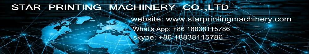 company info_conew1