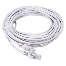 RJ45 Cat5e MaleTo Male Ethernet Network Lan Cable 10M/33FT Patch LAN Cord For PC Wholesale