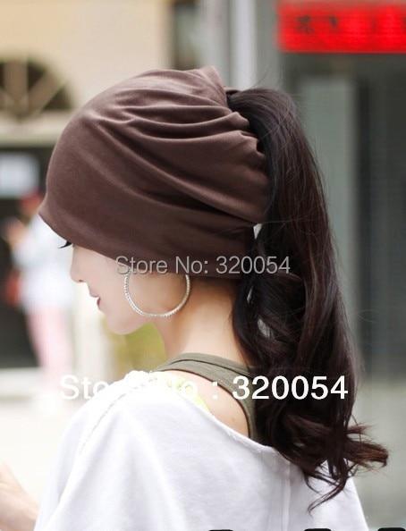 1pcs Free shipping Brand 2014 New Unisex Cotton Hip Hop Ring Warm Beanie Cap Winter Autumn Women Knitted Hats Men BeaniesÎäåæäà è àêñåññóàðû<br><br><br>Aliexpress