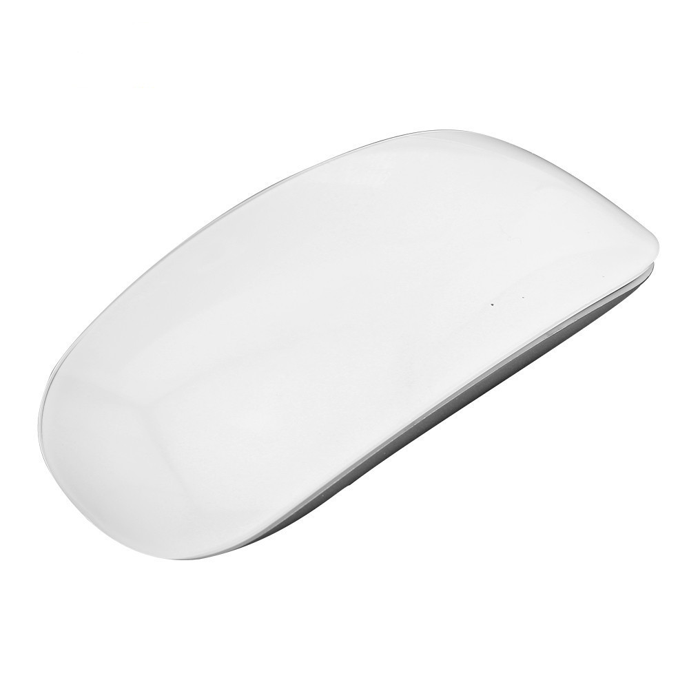 ultra thin wireless mouse.jpg