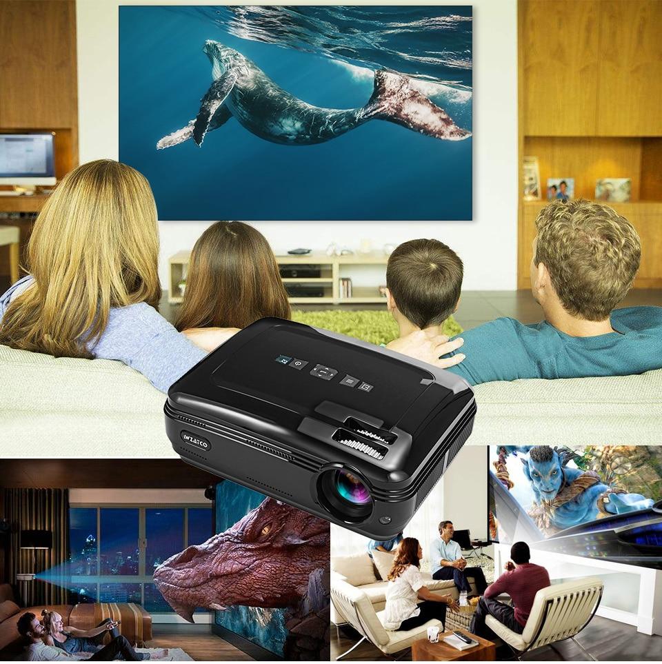 CTL60-Projector_14