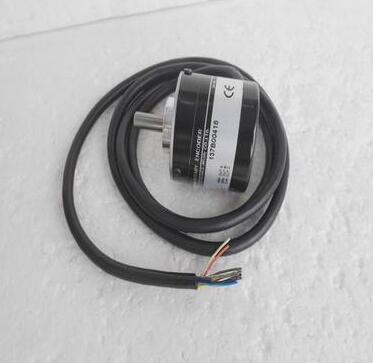 Original genuine TRD-2T1000V<br>