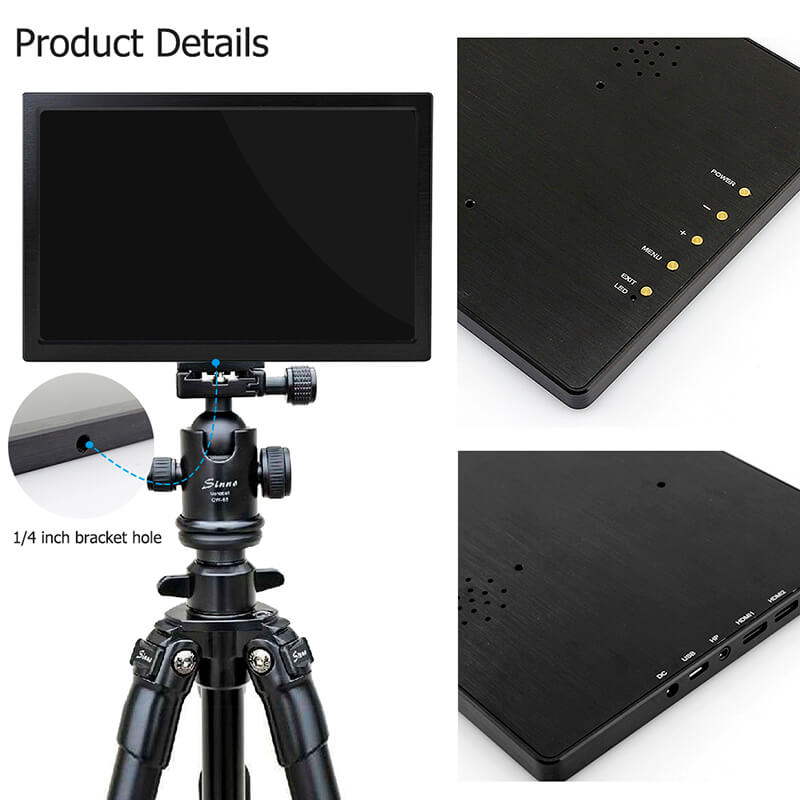 10.1_inch_IPS_2K_Portable_Display_Supports_HDR_detail_6
