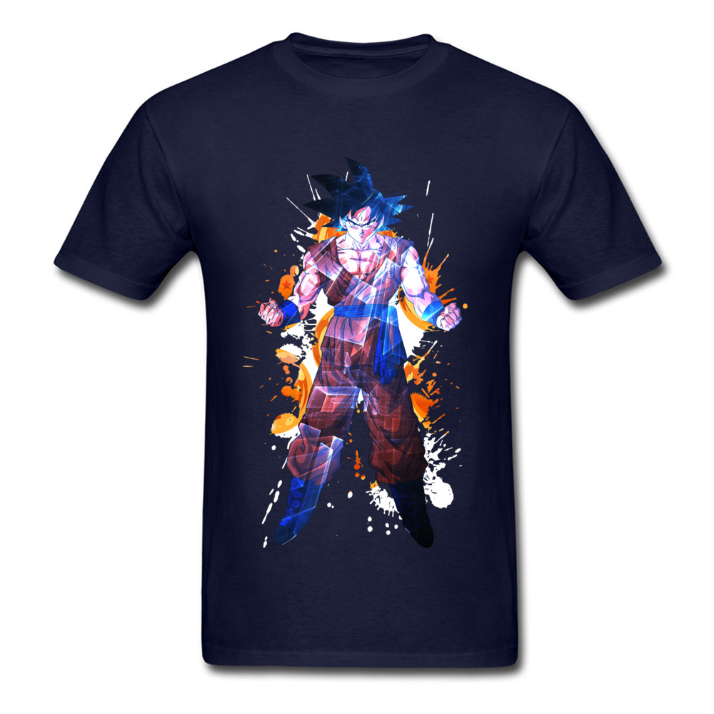 The Hero Top T-shirts Wholesale Short Sleeve Custom All Coon O Neck Men T Shirt Print Tee Shirt ostern Day Free Shipping The Hero navy