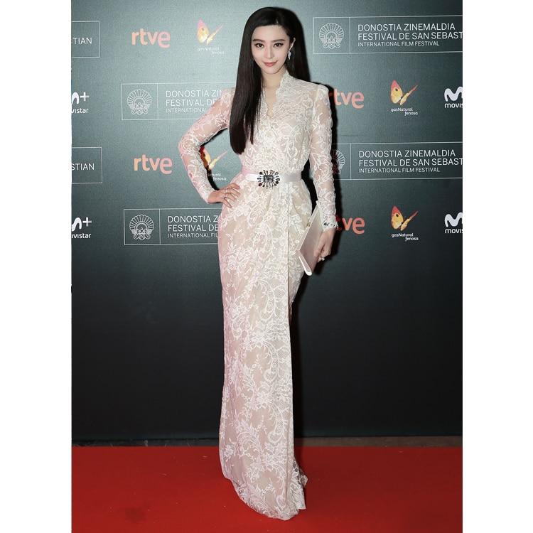 White maxi dress nzxt