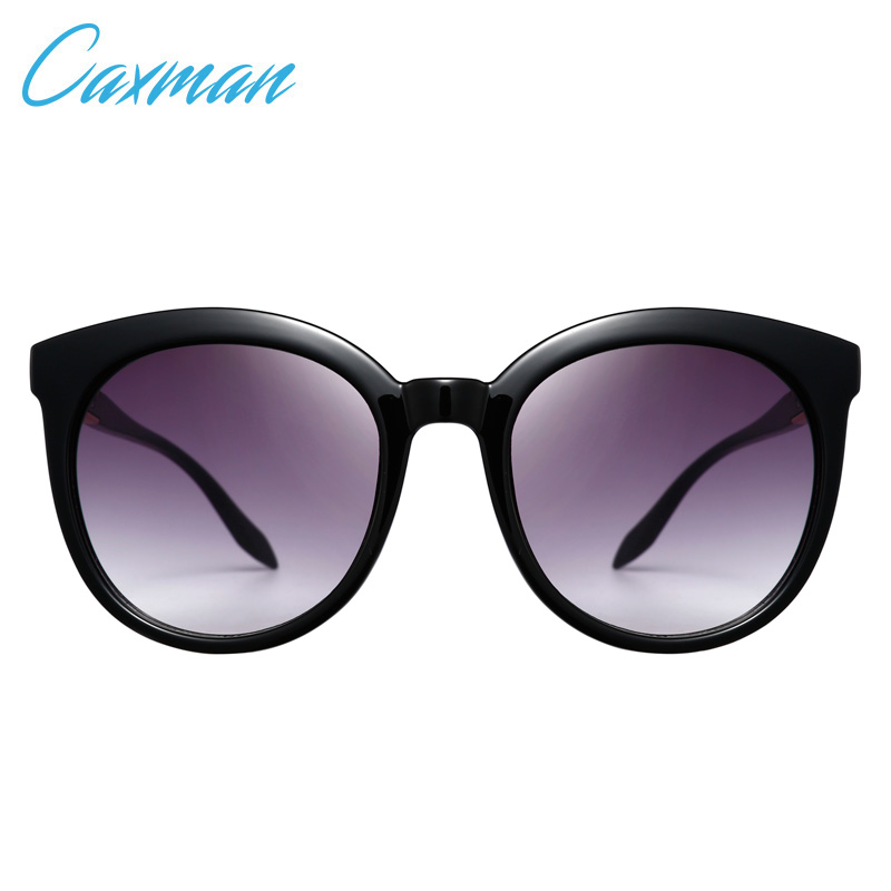 women big round sunglasses mirror retro sun glasses oversized transparent eyewear for ladies with logo<br><br>Aliexpress