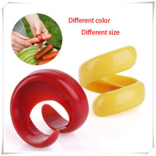 New 2pcs/set Spiral Hot Dog Cutter Slicer Fancy Sausage Cutter slicer BBQ Accessories Grill Barbecue Tool Kitchen Gadget