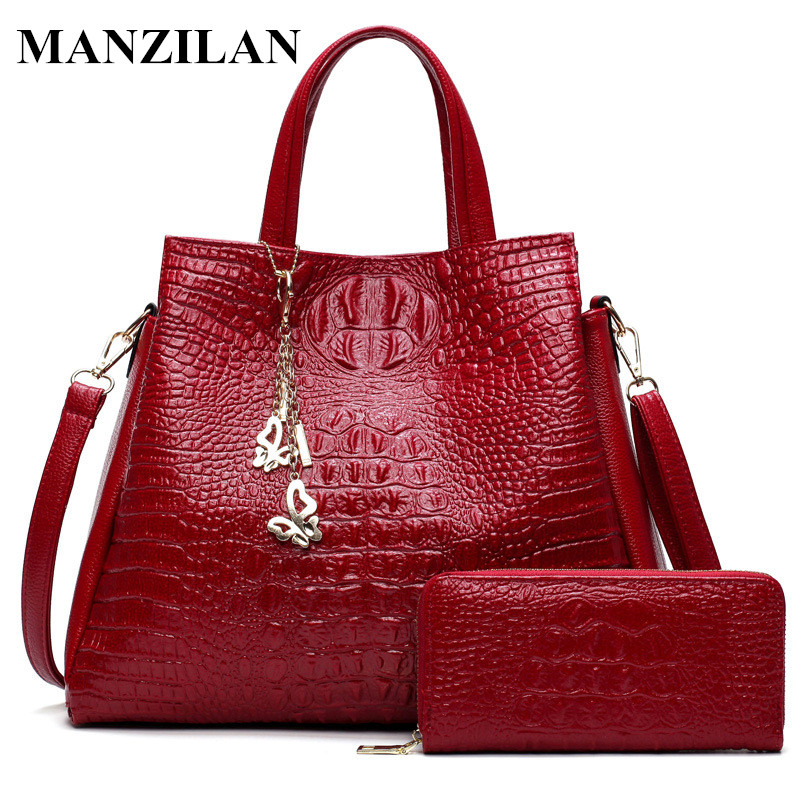 2017 Brand High Quality Women Bag Ladies Handbags Tote Bag Women Coin Purses And Handbags Fashion PU Leather Big Shoulder Bags <br>