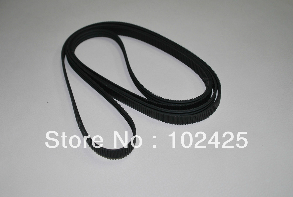 Carriage Belt for HP Designjet 430 450 230 250 700 330 350 750 plotter parts Carriage Belt 36-inch A0<br><br>Aliexpress