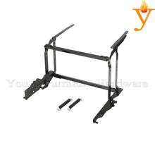 home accessories sale folding table mechanism hinge B05(China)