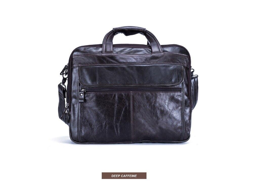 9912--Casual Business Briefcase Handbag_01 (8)
