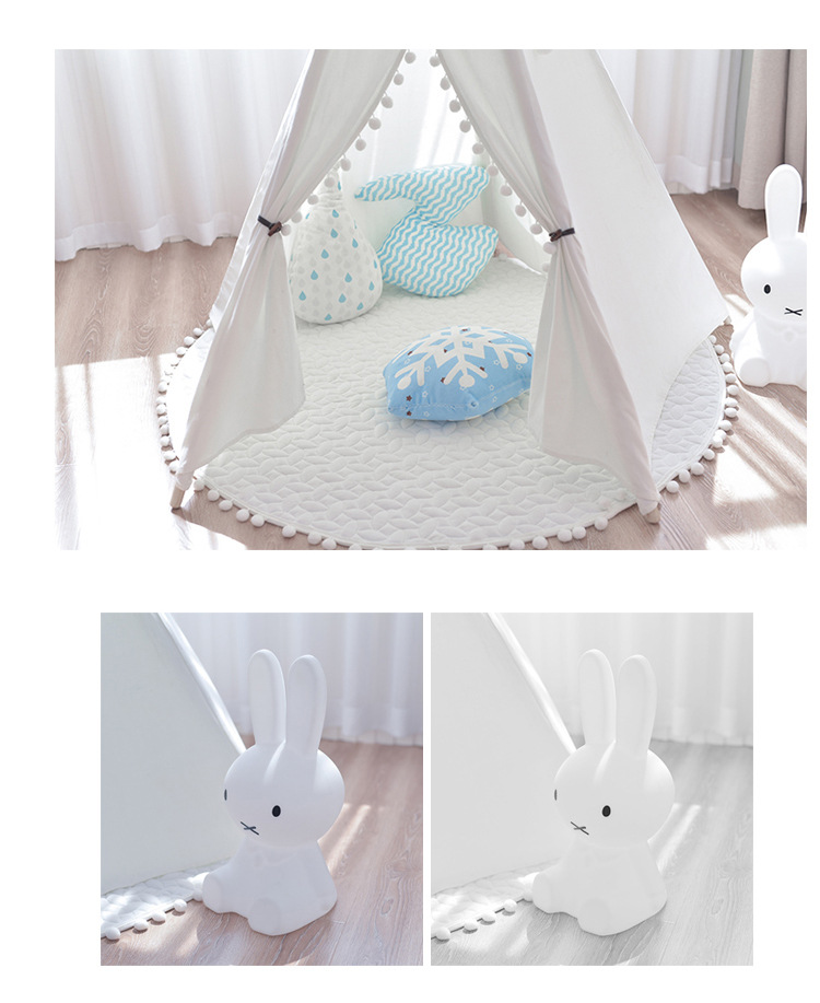 kids tent house (2)