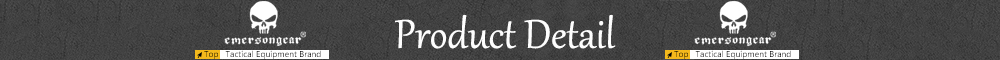 2 product detail