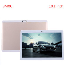 Android 7.0 Octa Core tablets 3G 4G LTE Dual SIM Intelligent Phone Call wifi Bluetooth GPS 2GB 32GB 1920*1200 HD Tablet PC 10.1