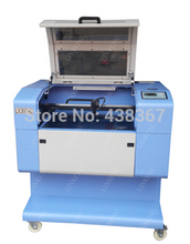 Smart and Strong enough mini cnc laser cutting machine/laser cutting machine service life