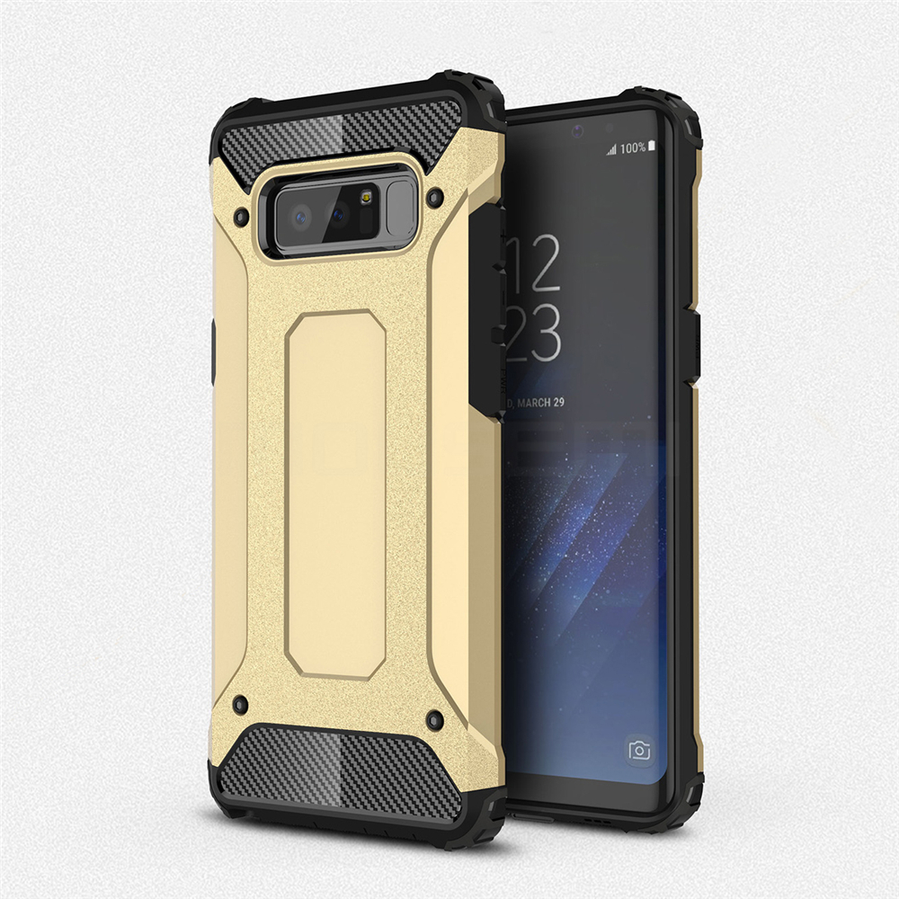 MOUSEMI For Samsung Galaxy S8 Note 8 Case Silicone Armor Shockproof Cover Protective Phone Cases For Samsung Galaxy S8 S8 Plus   (11)
